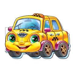 Таксі (укр)